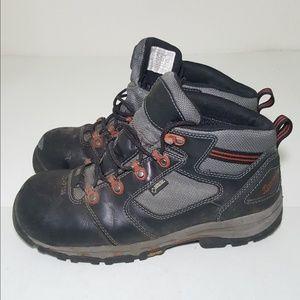 Danner Shoes - danner composite toe boots size 9.5 d003fd644